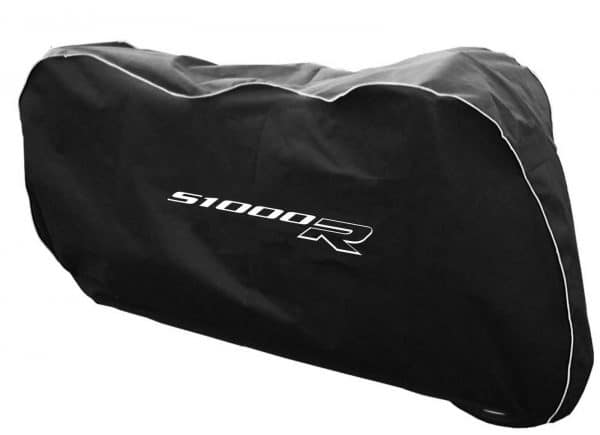 BMW S1000R Dust Cover