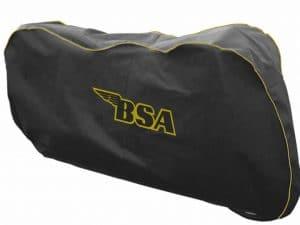 bsa-dust-cover