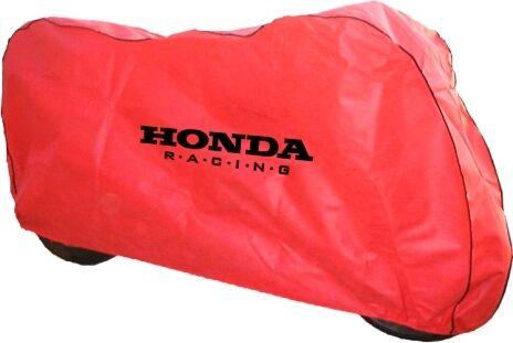 honda-dust-cover
